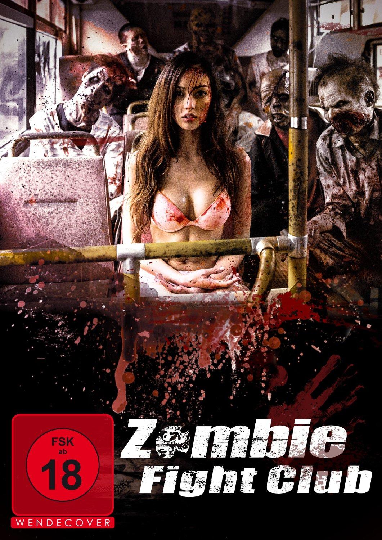 Zombie Sex Movie 74