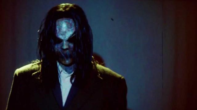 """Neuer Red Band Trailer zu """"Sinister 2"""""""