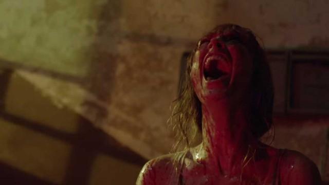 """Deutscher Teaser Trailer zum vielversprechenden spanischen Horrorfilm """"Sweet Home"""""""