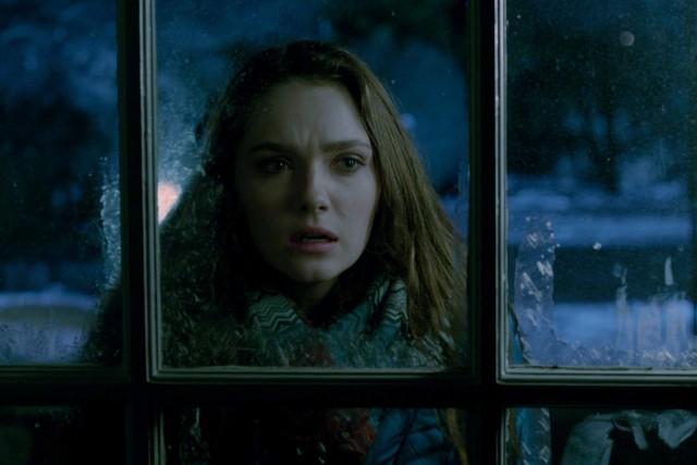 A Christmas Horror Story - Szenenbild 14