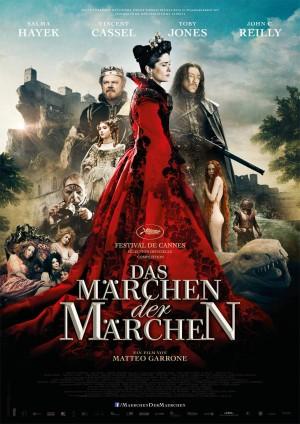 Das Märchen der Märchen (Film)