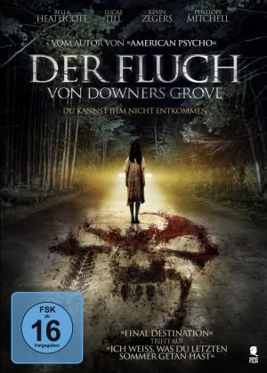 Der Fluch von Downers Grove (Film)