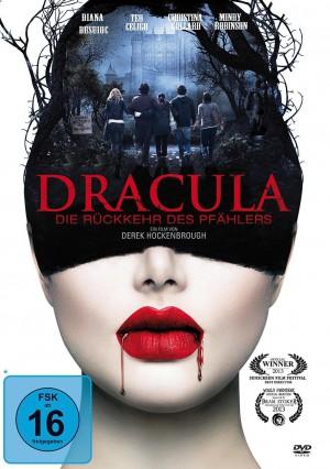 Dracula – Die Rückkehr des Pfählers (Film)