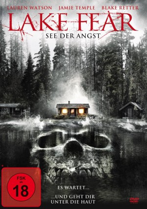 Lake Fear – See der Angst (Film)