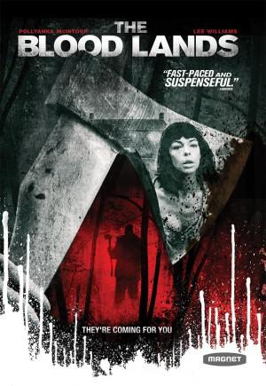 The Blood Lands (Film)