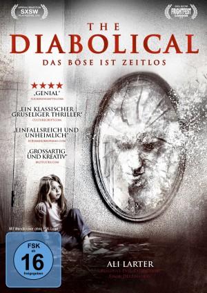 The Diabolical – Das Böse ist zeitlos (Film)