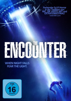 The Encounter (Film)