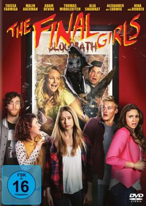 The Final Girls (Film)