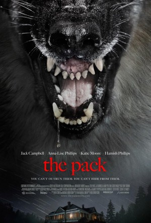 The Pack (Film)