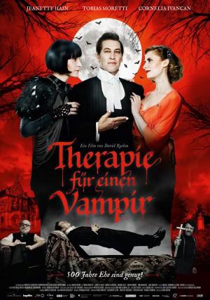 Therapie für einen Vampir (Film)