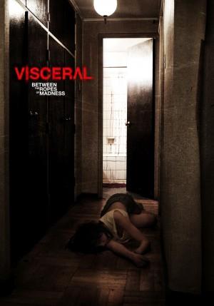 Visceral (Film)
