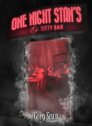 One Night Stan´s (Film)