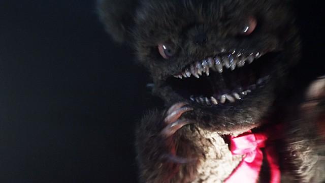 Krampus-Trailer-Bild-2