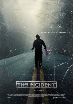 The Incident (Film)