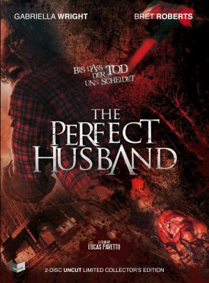 The Perfect Husband (Film)