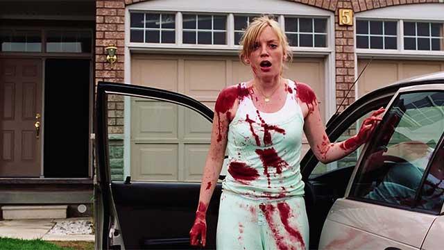 """""""Dawn of the Dead""""-Regisseur inszeniert neuen Zombiefilm für Netflix"""