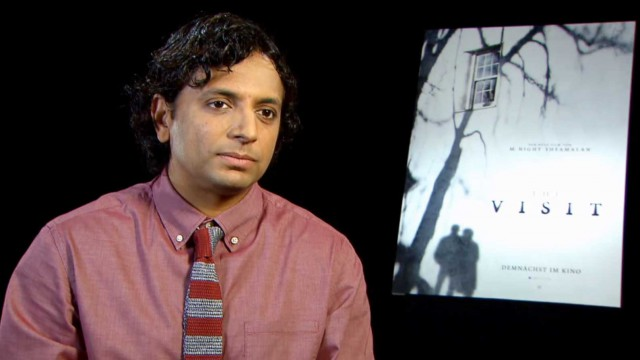 the-visit-m-night-shyamalan-interview