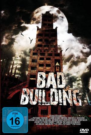 Bad Building (Film)