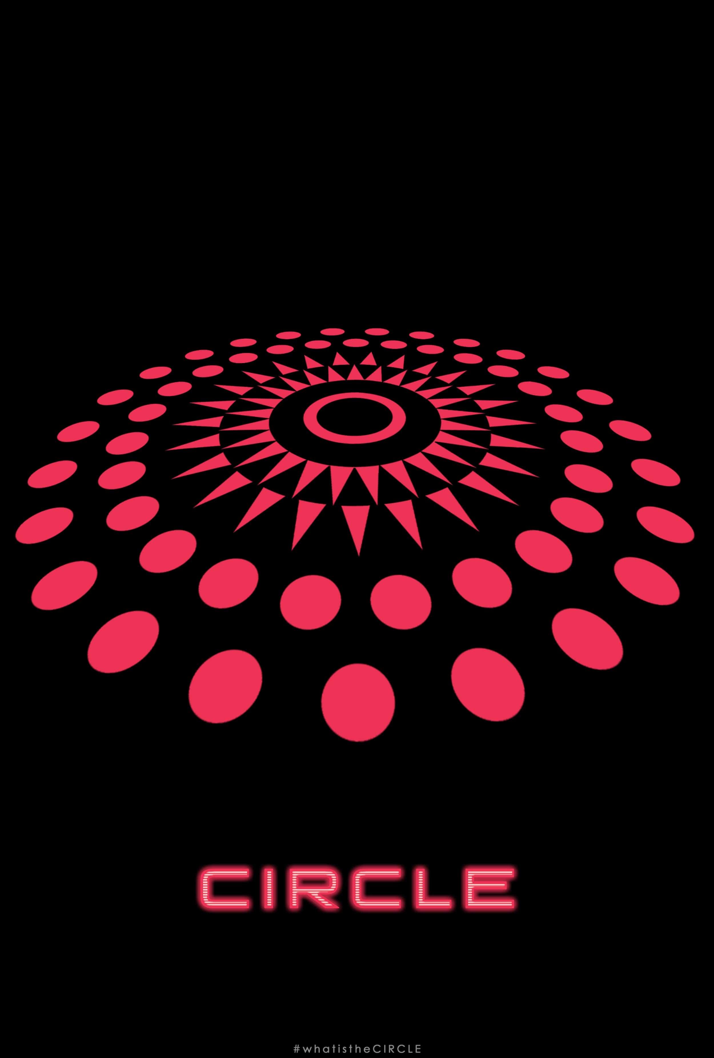 Film Der Kreis