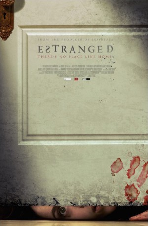 Estranged (Film)