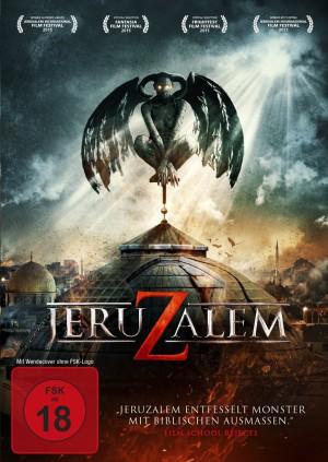 JeruZalem (Film)