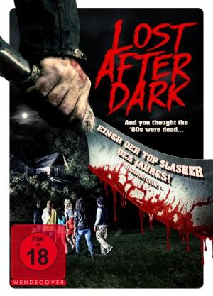 Lost After Dark (Film)