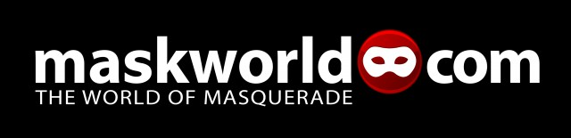 maskworld-logo-rgb-paste-cleaner