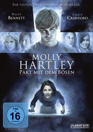 Molly Hartley – Pakt mit dem Bösen (Film)