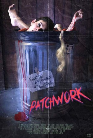 Patchwork (Film)