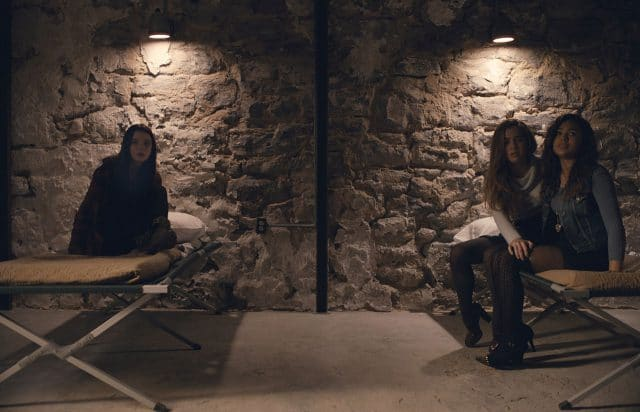Split - Szenenbild 1