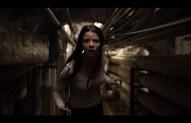 Split - Szenenbild 6