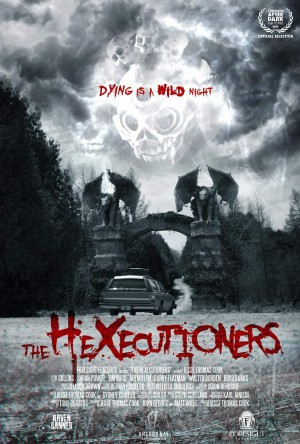 The Hexecutioners (Film)