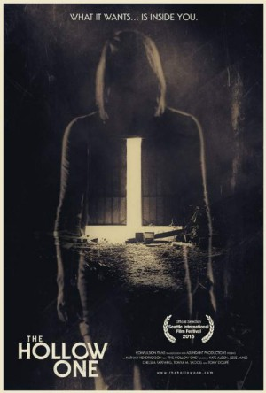 The Hollow One (Film)