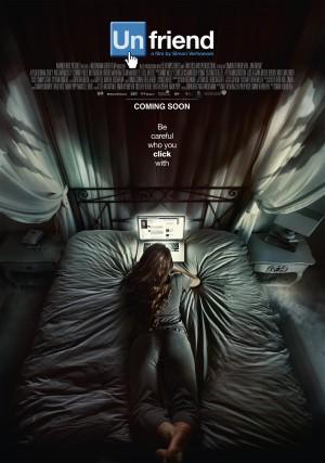 Unfriend (Film)