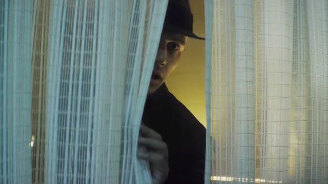 """Erster Teaser Trailer zu Stephen King's Romanverfilmung """"Der Anschlag"""" führt in die 60er Jahre"""