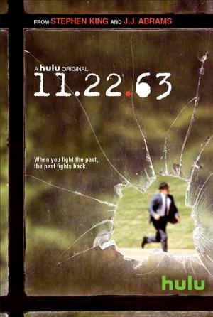 11.22.63 – Der Anschlag (Film)