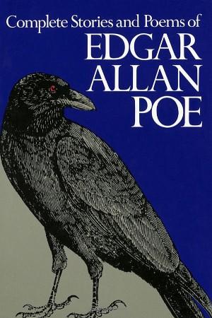 Die besten Geschichten von Edgar Allan Poe (Film)