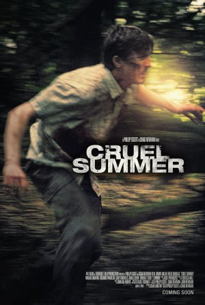 Cruel Summer (Film)