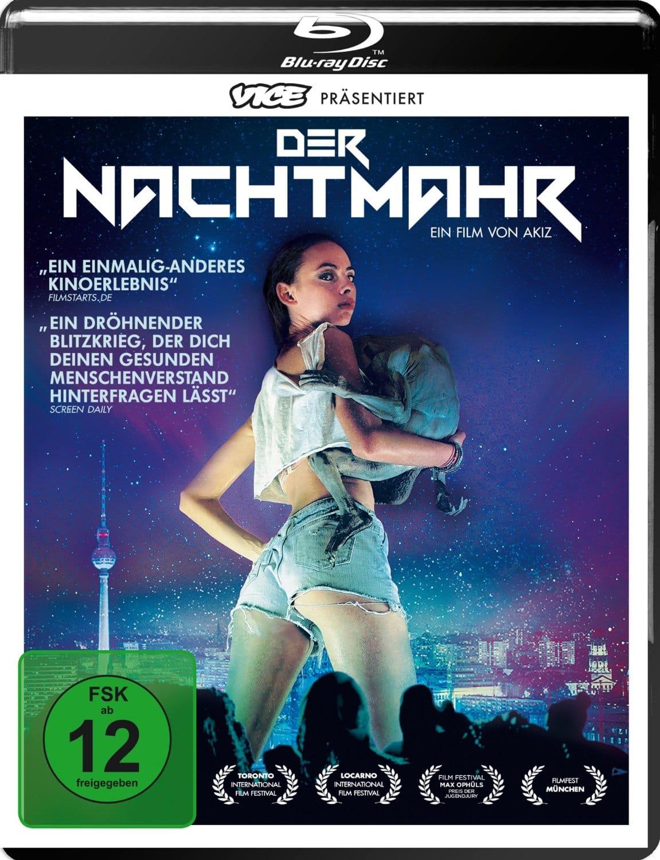 Der Nachtmahr Film