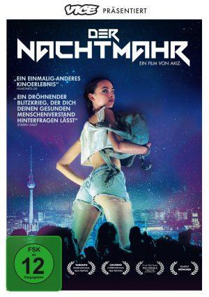 Der Nachtmahr (Film)