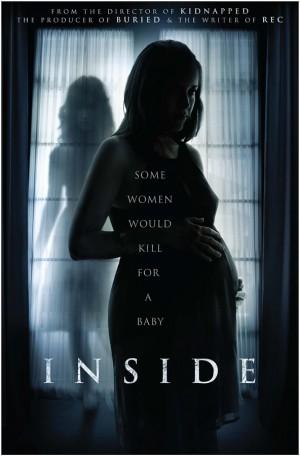 Inside (Remake) (Film)