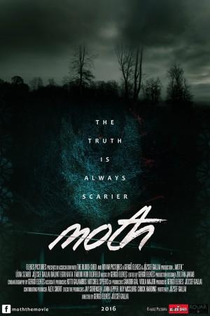 Moth (Film)
