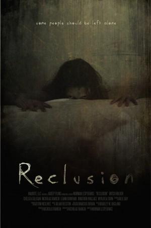 Reclusion (Film)