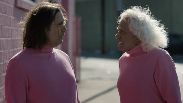 Sundance 2016 - The Greasy Strangler