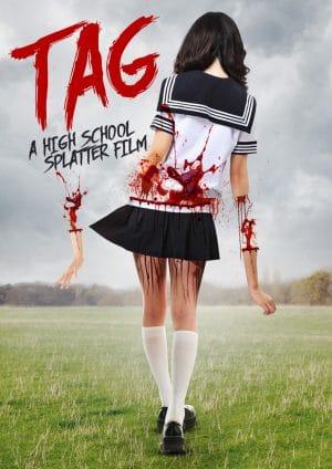 Tag – A High School Splatter Film (Film)