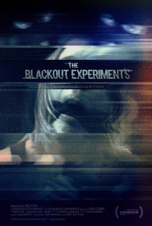 The Blackout Experiments (Film)