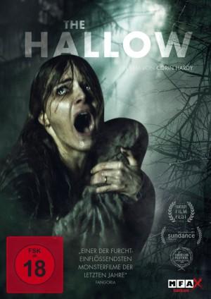The Hallow (Film)