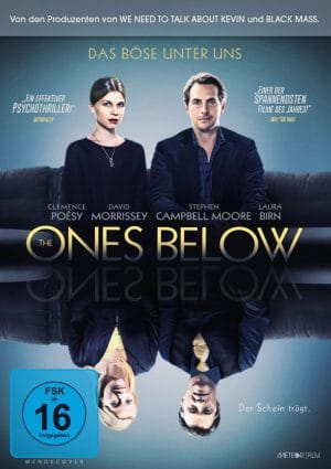 The Ones Below – Das Böse unter uns (Film)