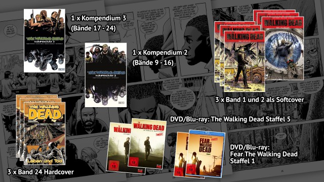 The-Walking-Dead-Comic-Gewinnspiel