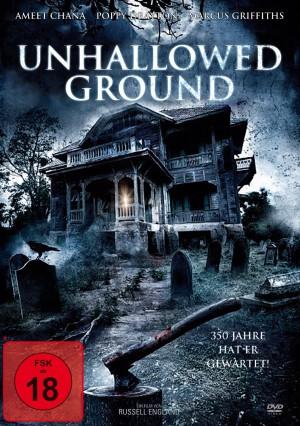 Unhallowed Ground (Film)